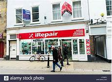 Cell Phone Store Signs Mobile Phone Repair Shop Store Front Sign Uk England