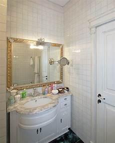 small apartment bathroom decorating ideas charming small rooms single apartment ideas