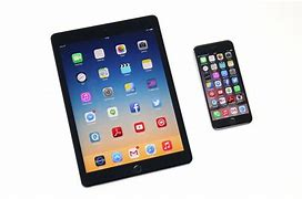 Image result for iPhone 6 iPad