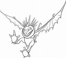 Ausmalbilder Kostenlos Zum Ausdrucken Dragons Die Reiter Berk Bild Ausmalbild Sturmpfeil Httyd2 Mytoys Png