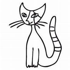 rosina wachtmeister katzen grundschule suche