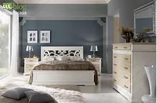 tinta per da letto quale colore scegliere per la da letto m