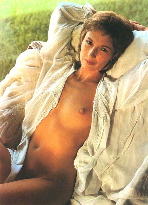 Naked Dollege Girls