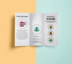Brochure Sample Designs 35 Marketing Brochure Examples Tips And Templates Venngage
