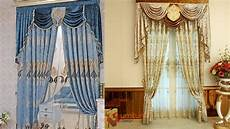 Curtain Design Ideas Images Curtain Ideas For Living Room Modern Living Room