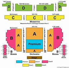 Seating Chart Eugene O Neill Theatre Eugene O Neill Theatre Tickets And Eugene O Neill Theatre