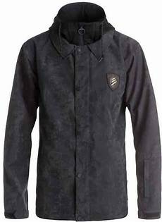 dc coats dc only se jacket review the ride