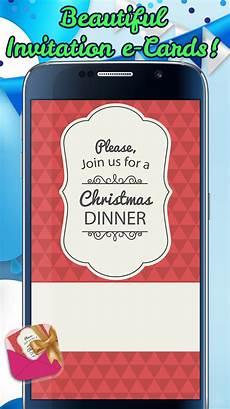 Invitation Maker Software Free Download Invitation Card Maker Free For Android Free Download And