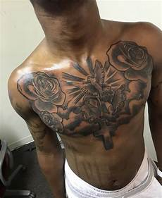 Urban Sleeve Designs Pin By Sniperbraa On Inked Chest Men Tattoos