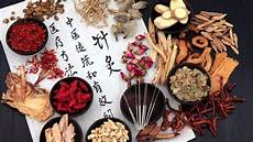 Ancient Chinese Medicines How Traditional Chinese Medicine Tcm Treatments For