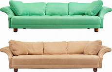 Oversized Sectional Sofa Png Image by диван Png фото
