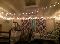 Christmas Lights Dorm Room Christmas Lights In My Dorm In Gardner Hall At Abilene