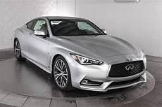 2019 infiniti q60 new 2019 infiniti q60 3 0t luxe rwd coupe in
