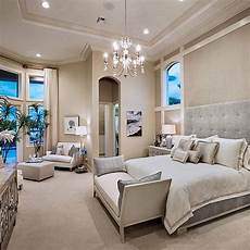 Master Bedroom Layout Ideas 25 Awesome Master Bedroom Designs For Creative Juice