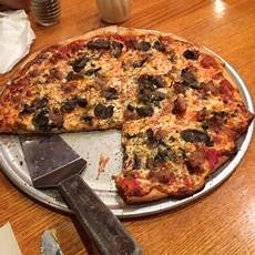 Armands Pizza Olney Armand S Pizzeria Order Food Online 35 Photos Amp 142