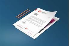 Mock Cover Letter Resume And Cover Letter Mockup Download Mockup