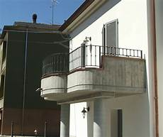ringhiera balconi ringhiere balconi parapetti avogadri roberto
