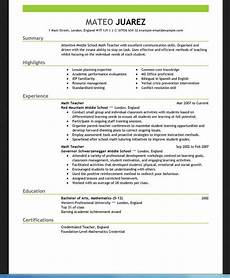 Blank Resume Template Word Free Blank Resume Templates For Microsoft Word Template
