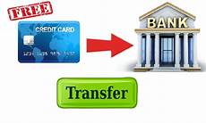 How Can I Charge Someones Credit Card Transfer Money From Credit Card To Bank Account Free Youtube