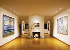Wall Wash Recessed Lighting Placement Lighting 101 Wall Washing Vs Grazing Step 1 Dezigns Blog