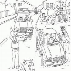 beste 20 ausmalbilder playmobil polizei beste wohnkultur
