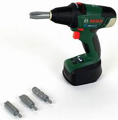 Bosch Kinder Werkzeuge Leder by Preissturz 187 Bosch Kinder Akkuschrauber Mit Sound Und