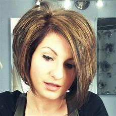 frisuren rundes gesicht bob 30 bob haircut ideas designs hairstyles design