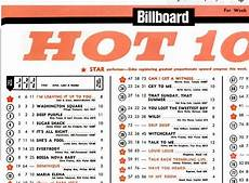 Billboard Classical Albums Chart Chart Review Billboard Top 40 11 23 63 Rockcritics Com