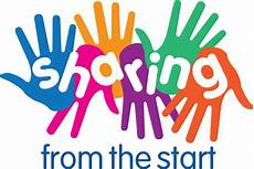 Share Photos Sharing From The Start Fermanagh Trust