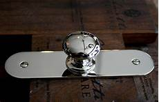 kitchen knob backplates knobs ideas site