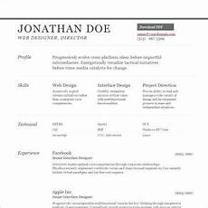 Copy Resume Template Free Blank Resume Templates For Microsoft Word Ipasphoto