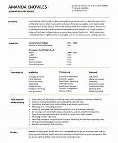 Fresher Accountant Resume Sample 11 Fresher Resume Samples Free Amp Premium Templates