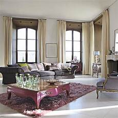 Luxury Living Rooms Modern Furniture Luxury Living Room Curtains Photo