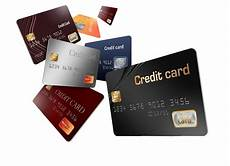 How Can I Charge Someones Credit Card How Long Can You Dispute A Credit Card Charge Creditshout