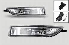 2001 Toyota Corolla Dome Light For Toyota Corolla Fog Light 2001 Halogen Fog Lamp Hb4 12v
