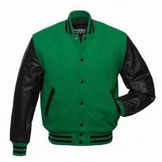Light Letterman Jacket Letterman Jackets Varsity Jackets