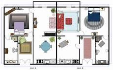 Designer Furniture Plans Floor Plans Learn How To Design And Plan Floor Plans