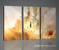 quadri moderni per arredamento da letto quadri moderni in vendita italian modern art 2009