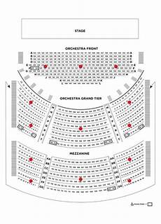Engeman Theater Seating Chart Shakespeare Theatre Company Seating Plans Shakespeare