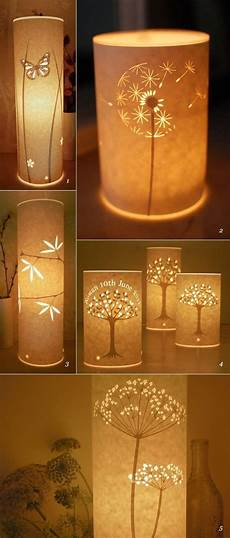diy ideen 20 interesting do it yourself chandelier and lshade
