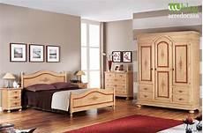 stile provenzale da letto mobili provenzali per da letto come sceglierli m