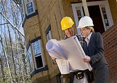 Buildings Manager Construction Managers Occupational Outlook Handbook U