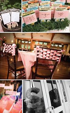 diy projects wedding do it yourself wedding decorations