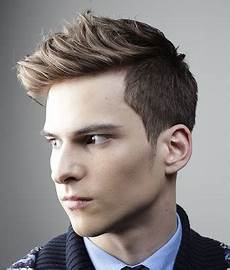 männer frisuren pomade everythings is top 20 hair styles
