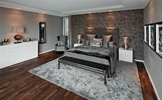 schlafzimmer ideen mit ankleide schlafzimmer ankleide referenzen sch 246 pker holz wohn
