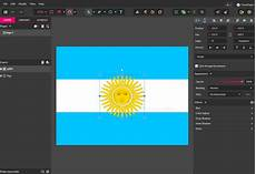 Designer Gravit Gravit Designer 3 5 3 Free Download Freewarefiles Com
