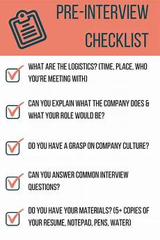 Should I Call After An Interview Dominate The Interview And Land Your Dream Job