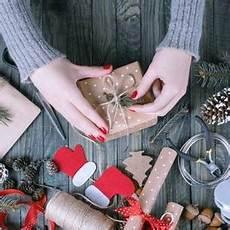 weihnachtsgeschenke schwiegereltern schenken geschenke f 252 r weihnachten ideen f 252 r familie und