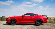 ford plans for 2020 it s official the ford mustang will go hybrid in 2020