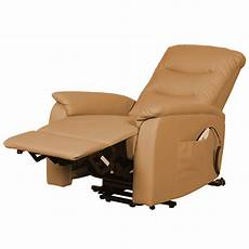 Sofa Lifters Png Image by Elderly Single Seat Sofa Bed Electric Lift Recliner Sofa